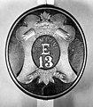 Emblem of HMS E13.jpg