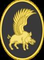 Emblema de la familia Beifong.png