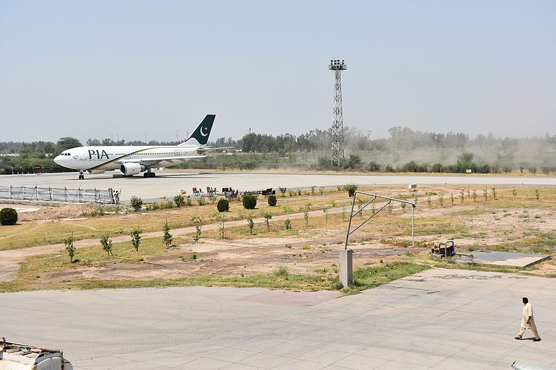 File:Emergency Exercise Faisalabad International Airport May 2016 010.jpg