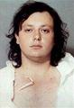 Emil Mătăsăreanu, Glendale, California, 1993.png