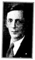 Emil Meyer, Socialist Wisconsin typesetter, labor activist and legislator.png