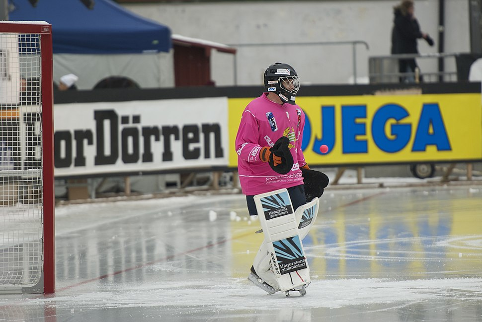 Emil Paulin Ström 2012b