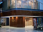 Emirates Lounge, Cape Town (P1060088).jpg