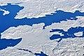 Emmitt Rd, Qassimiut, Greenland - panoramio.jpg