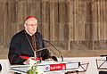 Empfang für Joachim Kardinal Meisner - Abschied aus dem Amt nach 25 Jahren-7071.jpg