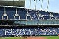 Empty seats (72926778).jpg