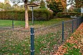 Enclos pour chiens, Parc Hummerland, Tétange-102.jpg