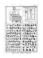 Encyclopédie méthodique - Planches, T8,Pl484-Amusemens-18-7.jpg