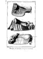 Encyclopedie volume 6-072.png