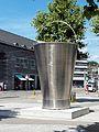 Enge - Tessinerplatz 2012-08-08 13-58-00 (WB850F).JPG