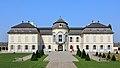 Engelhartstetten - Schloss Niederweiden (2).JPG