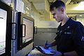 Engineering control center, USS Antietam -- 131105-N-TG831-030.jpg