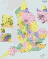England Administrative 1931.tif