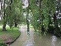 Englischer Garten - panoramio (1).jpg