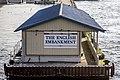 English Embankment Pierce SPB.jpg