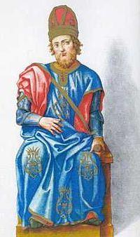 Enrique IV de Castilla - Wikipedia, la enciclopedia libre