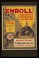 Enroll American Merchant Marine LCCN98517383.jpg