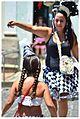 Ensaio aberto do Bloco Eu Acho é Pouco - Prévias Carnaval 2013 (8420553668).jpg