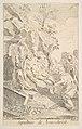 Entombment of Christ MET DP815044.jpg