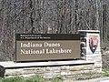 Entrance Sign 16-04-13 007.jpg
