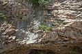 Entrance to Cave of Zeus on Ida, 076714.jpg