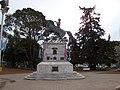 Entre Ríos - Victoria - Plaza principal de la ciudad 02.jpg