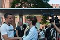 Entrevista Kiwix em Wikimania 03.jpg