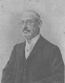 Enyedi Lukács 1906-26.JPG