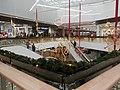 Eperia interiors Prešov 17 Slovakia9.jpg