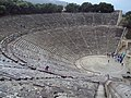 Epidaurus 005.jpg