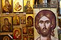 Epiphany rituals cleanse Orthodox faithful in Eastern Europe. (6886128238).jpg