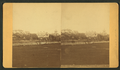 Episcopal mission, Yankton Agency, D.T, by Cross, W. R. (William R.).png