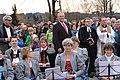 Eröffnung der Nordspange in Kempten 06112015 (Foto Hilarmont) (11).JPG