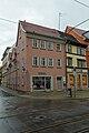 Erfurt.Johannesstrasse 020 20140831.jpg