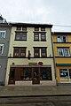 Erfurt.Johannesstrasse 026 20140831.jpg