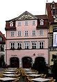 Erfurt Fischmarkt6.jpg