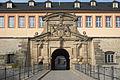 Erfurt Zitadelle Petersberg Peterstor 737.jpg