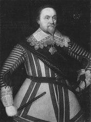 Erik Soop, 1592-1632