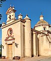 Ermita de Nuestra Señora de la Soledad.jpg
