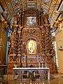 Ermita de la Mare de Déu dels Àngels de Sant Mateu 03.JPG