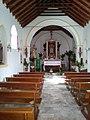 Ermita del Señor de las Tres Marías de Zafarraya.jpg