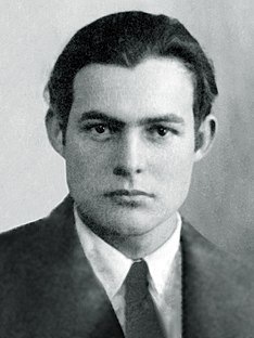 Ernest Hemingway 1923 passport photo.jpg