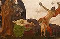 Ernest Lincker-La mort de la mère.jpg