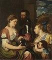 Ernst-friedrich-von-liphart-allegorie-des-alfonso-d-39-avalos-marques-del-vasto-nach-tizian.jpg