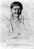 Ernst Ludwig Riepenhausen