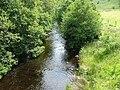 Errochty Water - geograph.org.uk - 217914.jpg