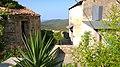 Ersa, France - panoramio (20).jpg