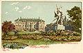 Erwin Spindler Ansichtskarte Dresden-Großer Garten.jpg