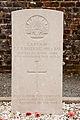 Escanaffles Communal Cemetery.05-2.JPG