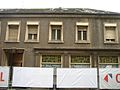 Esch-sur-Alzette - Rue de Luxembourg 10-20 2007-09 --3.jpg